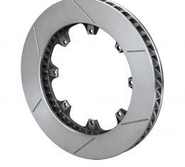 Wilwood Brakes GT 48 Curved Vane Rotor 160-11839