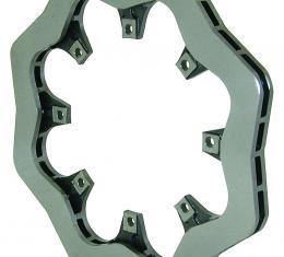 Wilwood Brakes Ultralite 32 Vane Scalloped Rotor 160-8136
