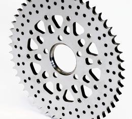 Wilwood Brakes Motorcycle Rotor & Sprocket 160-10470