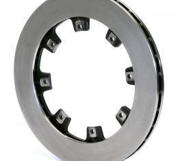 Wilwood Brakes Ultralite 32 Vane Rotor 160-0471