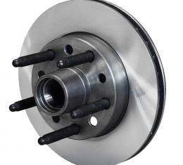 Wilwood Brakes HP Modified Hub & Rotor 160-9239