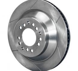 Wilwood Brakes Ultralite HPS 32 Vane Rotor & Hat 160-12191