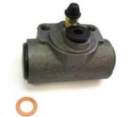 Chevy Wheel Cylinder, Brake, Rear Wheel, 1951-1954