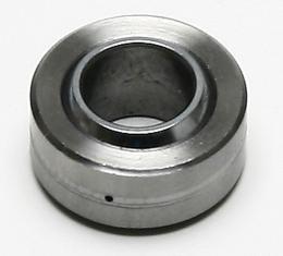 Wilwood Brakes Balance Bar Spherical bearing 370-1204