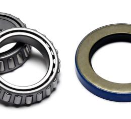 Wilwood Brakes Wide 5 Inner / Outer Bearing & Seal Kit 370-0563
