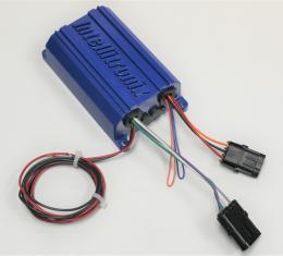Intellitronix Prometheus Ignition System 150DM
