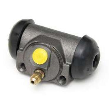 Full Size Chevy Rear Wheel Cylinder, 1965-1970