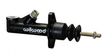 Wilwood Brakes GS Compact Remote Master Cylinder  260-15091