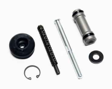 Wilwood Brakes Compact Remote Combination M/C Rebuild Kit 260-10516