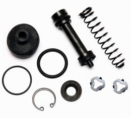 Wilwood Brakes Combination Remote M/C Rebuild Kit 260-3880