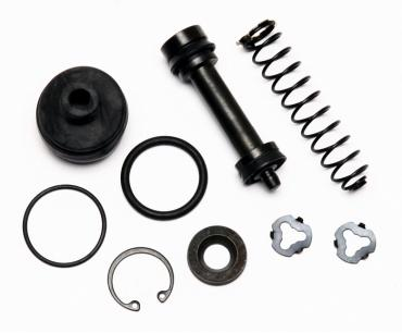 Wilwood Brakes Combination Remote M/C Rebuild Kit 260-5921
