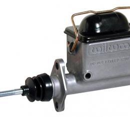 Wilwood Brakes High Volume Master Cylinder 260-6764