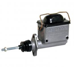 Wilwood Brakes High Volume Master Cylinder 260-6765