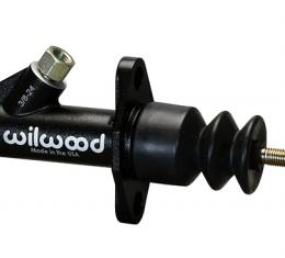Wilwood Brakes GS Compact Remote Master Cylinder  260-15090
