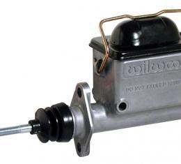 Wilwood Brakes High Volume Master Cylinder 260-6766