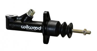 Wilwood Brakes GS Compact Remote Master Cylinder  260-15092