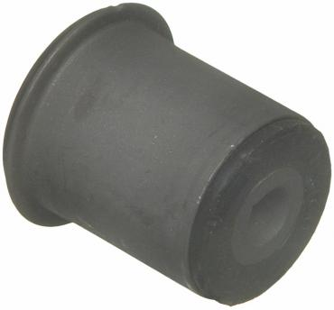 Moog Chassis K6333, Control Arm Bushing, OE Replacement