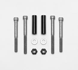 Wilwood Brakes Caliper Bridge Bolt Kit 230-10117