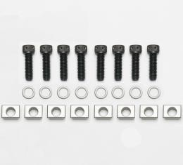 Wilwood Brakes Bolt Kit-Rotor 230-5308