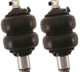 Ridetech Universal ShockWave 7000 Series - Pair 21150701