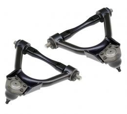 Ridetech 1963-1970 Chevy C10 - StrongArms Front Upper 11343699