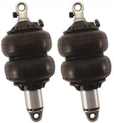Ridetech Universal ShockWave 7000 Series - Pair 21140701