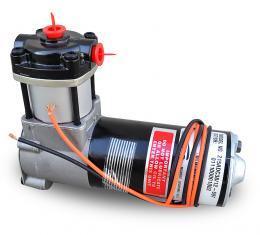 Ridetech 215 Thomas compressor 100 psi 31920001