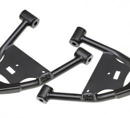 Ridetech Front Lower StrongArms for 1982-2003 Chevy S10. (For use with CoolRide) 11391499