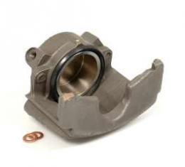 Disc Brake Caliper - Rebuilt - Right