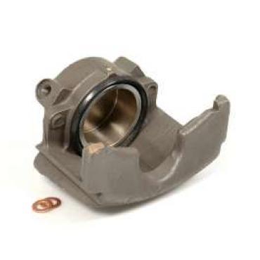 Disc Brake Caliper - Rebuilt - Right