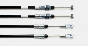 Wilwood Brakes Parking Brake Cable Kit 330-11221
