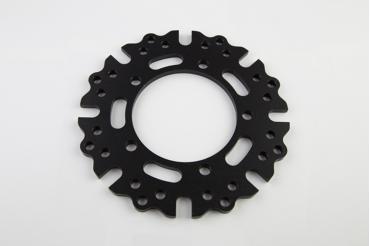 Wilwood Brakes Rotor Adapters 300-11211