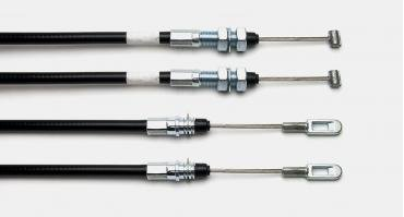 Wilwood Brakes Parking Brake Cable Kit 330-11954