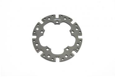 Wilwood Brakes Rotor Adapters 300-7107