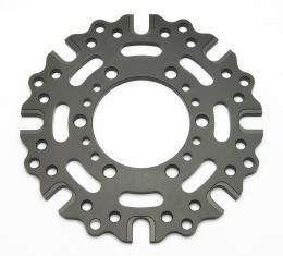 Wilwood Brakes Rotor Adapters 300-12582
