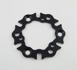 Wilwood Brakes Rotor Adapters 300-10530