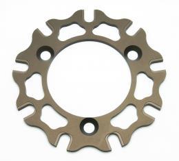 Wilwood Brakes Rotor Adapters 300-10720
