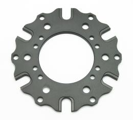 Wilwood Brakes Rotor Adapters 300-12581