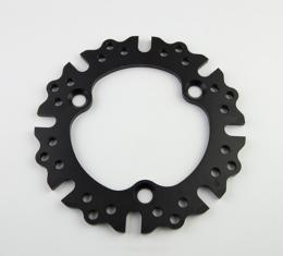 Wilwood Brakes Rotor Adapters 300-13474
