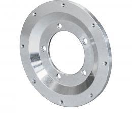 Wilwood Brakes Rotor Adapters 300-3099