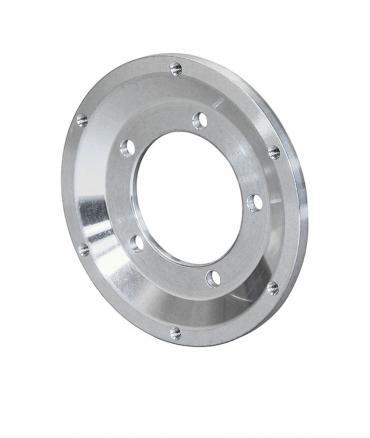 Wilwood Brakes Rotor Adapters 300-3307