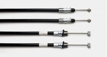 Wilwood Brakes Parking Brake Cable Kit 330-10915