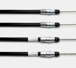 Wilwood Brakes Parking Brake Cable Kit 330-10805