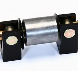 Wilwood Brakes Pedal Accessories 340-1757