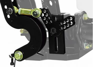 Wilwood Brakes Pedal Accessories 340-12412
