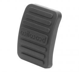 Wilwood Brakes Pedal Accessories 330-15726